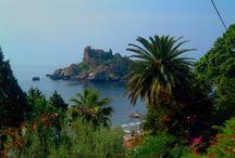 Travel Italy 2