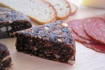 fig and almond cake gluten and sugar free