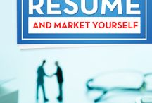 Jobs related