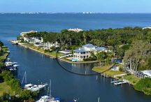 AMI Beaches Real Estate Listings