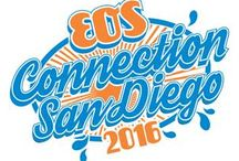 2016 EosConnection Conference