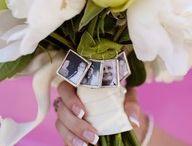 weddings / by Virginia Haney