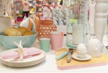 pt, Easter Time / #present #time ♥ http://www.pt-store.pl