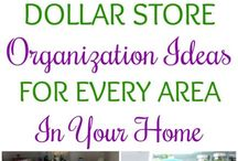 home ideas!!