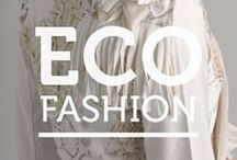 Fashion Eco