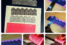 Recetas / La receta la encuentras en http://www.sweetpaladar.blogspot.com.es/