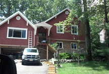 Siding / Siding projects and ideas from New Jersey.