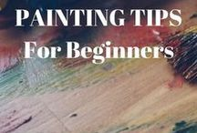 tips ideas