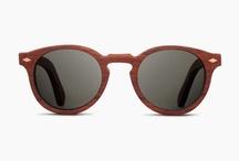 s-glasses
