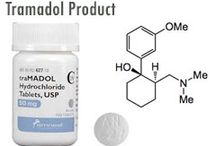 Tramadol Product