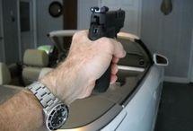 gun skill