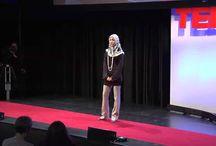 Proud hijabi!