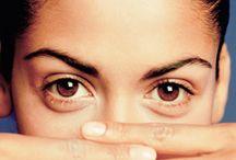 Eye Health Issues