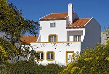 Vakantiehuizen Alentejo / Op dit bord tref je een aanbod van vakantiehuizen in de regio Alentejo te Portugal aan. Deze zijn veelal online via onze website Recreatiewoning.nl te boeken. Het huuraanbod op onze site is afkomstig van zowel particulier als zakelijke verhuurders.