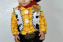 Enfant / Jeux jouet vêtement accessoire
