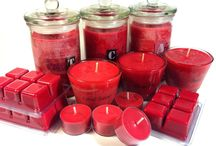 Spice Girl - Gift Set / Cranberry Twist, Spice Girl, Sugar & Spice