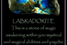 Natural spirit science