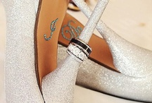 my kind of bridal attire / by jerri moe