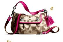Purses.....yes, please!!!