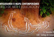 ARTE E EDUCACIÓN