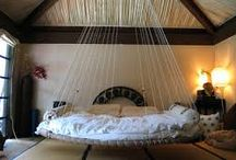 Dream Home / Room decorations