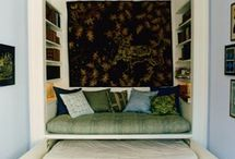 Dream Home Ideas / by Kathy Jo Perry