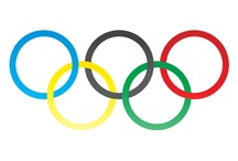 Olympic / by Bob Pitts