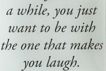 movie quotes <3