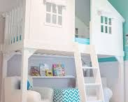 Ideas for my room (On the future)
