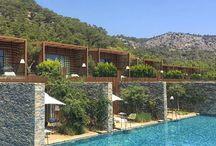 Best Vacation Villas