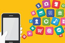 Mobile Apps Tips & Tricks / Mobile Apps Tips & Tricks