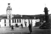 Fotos antiguas de Serradilla (Cáceres) / Fotografías antiguas de Serradilla, en fotoantigua.es Un sitio para compartir fotografías antiguas de tu pueblo