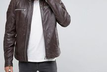 Leather Hits / Leathers Hit is a team of professionals who provide best Leather Goods or apparel Including Leather Jackets for men's and women's. Our team includes the exciting individuals who work efficiently to provide exceptional designs and best quality leather products. We want to introduce new fashion trends along with a concept to buy products online.