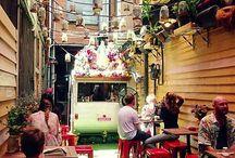 Melbourne 17