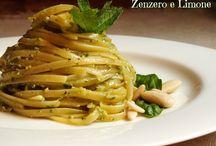 ricette_Primi_Pasta