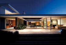 interior&exterior design°