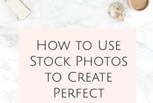 Images for Social Media