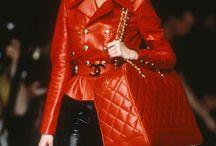 Claudia Schiffer / Mama is Uptown Girl