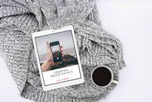 Facebook pour les blogueuses / Médias sociaux | Facebook | Instagram | Pinterest | Conseils pour blogueuse | trucs pour blogueuse | blogging tips | Académie du blogue | comment se créer un blog | commencer à bloguer | conseils pour blogueuses | blogging | blog | blogue | blogueuse | bloguer | démarrer un blog