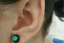 tündér fül