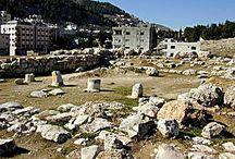 Shechem Siikem