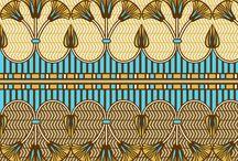 design / by Elisabeth Doherty
