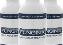 Funginix / Photos