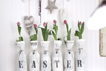 Ideas 4 Easter