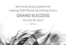 Go Karting Fest