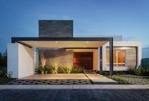 Casa Kurt Semman