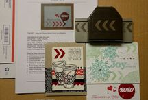 Stampin' & Scrappin' with Stasia / Here you will find the latest specials, projects for sales and clubs! want to find out out more about the pins,  visit me at  http://www.stampzone.blogspot.com