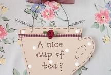 tea: craft-tea