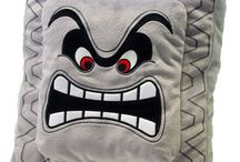 GAMES DECOR, ARCADE GAMES DECOR, GAME CHARACTERS, GAME PILLOWS, MARIO BROTHERS, ZELDA, WOW, LOL, GAME MIRRORS, GAME WEAPONS, GAME COSTUMES, EVERYTHING FOR OLD & NEW GAMES / GAMES DECOR, ARCADE GAMES DECOR, GAME CHARACTERS, GAME PILLOWS, MARIO BROTHERS, ZELDA, WOW, LOL, GAME MIRRORS, GAME WEAPONS, GAME COSTUMES, EVERYTHING FOR OLD & NEW GAMES / by Elizabeth Delpha