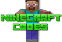 Awesome! I just got a Minecraft Upgrade Code and I can't believe it actually worked! Giveaway is going on here http://linkbitty.com/minecraft